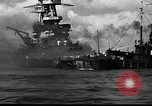Image of Chester W Nimitz Pacific Theater, 1941, second 56 stock footage video 65675042983