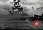 Image of Chester W Nimitz Pacific Theater, 1941, second 57 stock footage video 65675042983