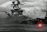 Image of Chester W Nimitz Pacific Theater, 1941, second 58 stock footage video 65675042983