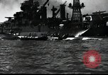 Image of Chester W Nimitz Pacific Theater, 1941, second 59 stock footage video 65675042983