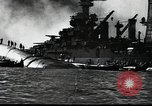 Image of Chester W Nimitz Pacific Theater, 1941, second 61 stock footage video 65675042983