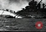 Image of Chester W Nimitz Pacific Theater, 1941, second 62 stock footage video 65675042983