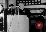 Image of Henry Harley Arnold United States USA, 1942, second 2 stock footage video 65675042994