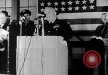 Image of Henry Harley Arnold United States USA, 1942, second 3 stock footage video 65675042994