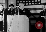 Image of Henry Harley Arnold United States USA, 1942, second 4 stock footage video 65675042994
