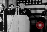Image of Henry Harley Arnold United States USA, 1942, second 6 stock footage video 65675042994