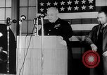Image of Henry Harley Arnold United States USA, 1942, second 9 stock footage video 65675042994
