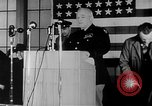 Image of Henry Harley Arnold United States USA, 1942, second 10 stock footage video 65675042994