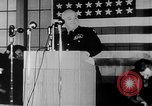 Image of Henry Harley Arnold United States USA, 1942, second 11 stock footage video 65675042994