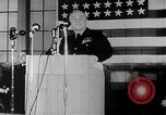 Image of Henry Harley Arnold United States USA, 1942, second 12 stock footage video 65675042994
