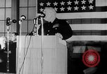 Image of Henry Harley Arnold United States USA, 1942, second 13 stock footage video 65675042994