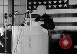 Image of Henry Harley Arnold United States USA, 1942, second 14 stock footage video 65675042994