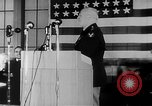 Image of Henry Harley Arnold United States USA, 1942, second 15 stock footage video 65675042994