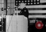 Image of Henry Harley Arnold United States USA, 1942, second 16 stock footage video 65675042994