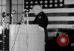 Image of Henry Harley Arnold United States USA, 1942, second 17 stock footage video 65675042994