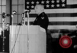 Image of Henry Harley Arnold United States USA, 1942, second 20 stock footage video 65675042994