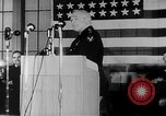 Image of Henry Harley Arnold United States USA, 1942, second 21 stock footage video 65675042994
