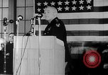 Image of Henry Harley Arnold United States USA, 1942, second 22 stock footage video 65675042994