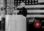 Image of Henry Harley Arnold United States USA, 1942, second 25 stock footage video 65675042994
