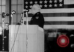 Image of Henry Harley Arnold United States USA, 1942, second 26 stock footage video 65675042994