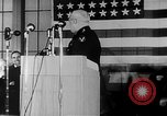 Image of Henry Harley Arnold United States USA, 1942, second 27 stock footage video 65675042994
