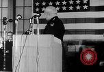 Image of Henry Harley Arnold United States USA, 1942, second 30 stock footage video 65675042994