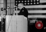 Image of Henry Harley Arnold United States USA, 1942, second 31 stock footage video 65675042994