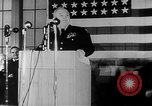 Image of Henry Harley Arnold United States USA, 1942, second 33 stock footage video 65675042994