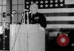 Image of Henry Harley Arnold United States USA, 1942, second 34 stock footage video 65675042994