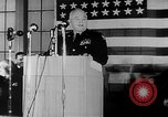 Image of Henry Harley Arnold United States USA, 1942, second 37 stock footage video 65675042994