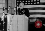 Image of Henry Harley Arnold United States USA, 1942, second 38 stock footage video 65675042994