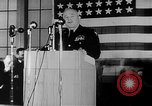 Image of Henry Harley Arnold United States USA, 1942, second 39 stock footage video 65675042994
