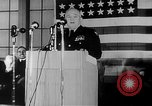 Image of Henry Harley Arnold United States USA, 1942, second 40 stock footage video 65675042994