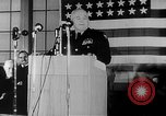Image of Henry Harley Arnold United States USA, 1942, second 41 stock footage video 65675042994