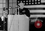 Image of Henry Harley Arnold United States USA, 1942, second 42 stock footage video 65675042994
