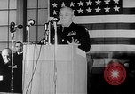 Image of Henry Harley Arnold United States USA, 1942, second 45 stock footage video 65675042994