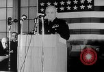 Image of Henry Harley Arnold United States USA, 1942, second 47 stock footage video 65675042994