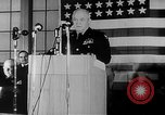 Image of Henry Harley Arnold United States USA, 1942, second 48 stock footage video 65675042994