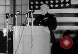 Image of Henry Harley Arnold United States USA, 1942, second 49 stock footage video 65675042994