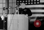 Image of Henry Harley Arnold United States USA, 1942, second 50 stock footage video 65675042994