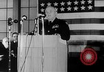 Image of Henry Harley Arnold United States USA, 1942, second 54 stock footage video 65675042994