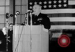 Image of Henry Harley Arnold United States USA, 1942, second 55 stock footage video 65675042994