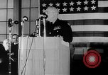 Image of Henry Harley Arnold United States USA, 1942, second 56 stock footage video 65675042994