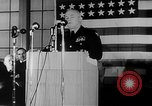 Image of Henry Harley Arnold United States USA, 1942, second 57 stock footage video 65675042994