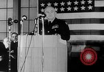 Image of Henry Harley Arnold United States USA, 1942, second 58 stock footage video 65675042994