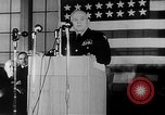 Image of Henry Harley Arnold United States USA, 1942, second 59 stock footage video 65675042994