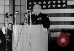 Image of Henry Harley Arnold United States USA, 1942, second 60 stock footage video 65675042994