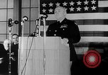 Image of Henry Harley Arnold United States USA, 1942, second 61 stock footage video 65675042994