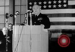 Image of Henry Harley Arnold United States USA, 1942, second 62 stock footage video 65675042994