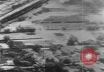 Image of Henry Harley Arnold Germany, 1943, second 31 stock footage video 65675042996